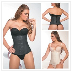 Tight-Lacing vs Waist-Training…. What's the Difference?